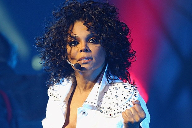 Janet Jackson, Radiohead Inducted Into Rock and Roll Hall of Fame - LL Cool J, Rage Don't Make It
