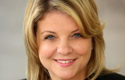 Linda Giambrone 2