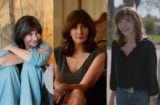 Mary Steenburgen in Togetherness, Justified and Last Man on Earth