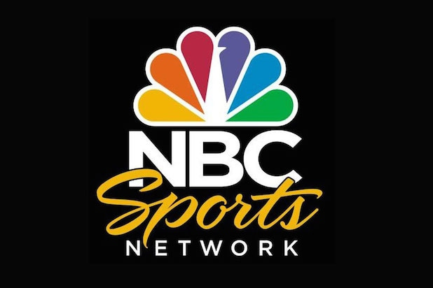 Image result for NBC sports