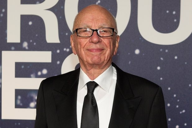 Murdoch's Sky takeover faces investigation from UK's competition regulator