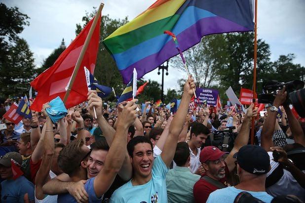 is the last gay Pride celebration of the European calendar