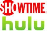 Showtime, Hulu