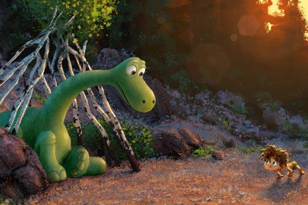 The-Good-Dinosaur-concept-art-1