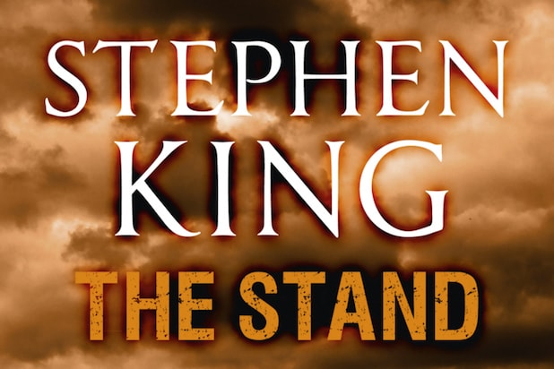 Stephen Kings The Stand Poised To Add Tv Miniseries At Showtime