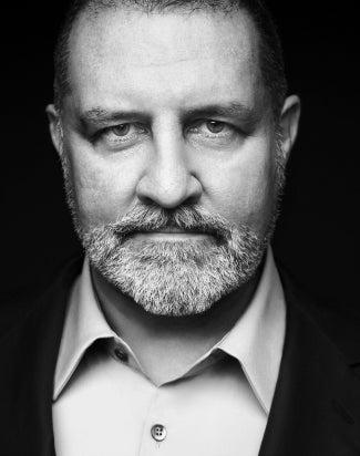 Tim Palen