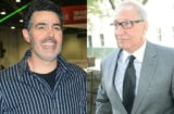 Adam Carolla Mark Geragos