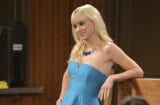 "Anna Faris, star of CBS series ""Mom"" (Darren Michaels/Warner Bros. Entertainment)"