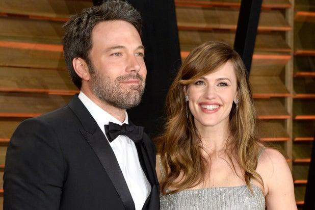 Ben Affleck Jennifer Garner Movie Ben Affleck And Jennifer