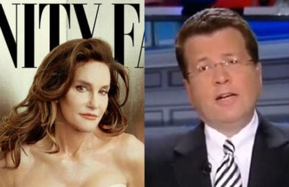 Vanity Fair/Fox News