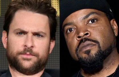 charlie_day-ice_cube