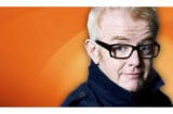 Chris Evans hired as Top Gear host (BBC Radio 2)