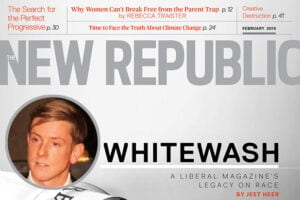 chris-hughes-new-republic