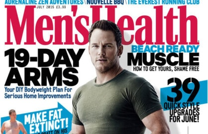 chris-pratt-mens-health-uk-photos-06052015-04