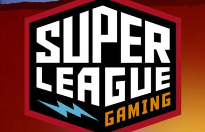 cinemark-super-gaming-league