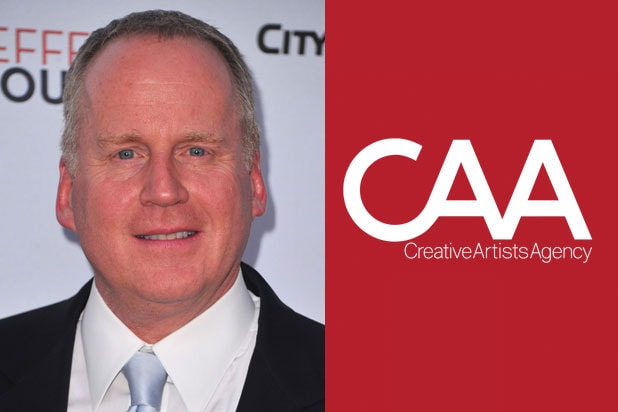 David 39 Doc 39 O 39 Connor Poised To Exit Caa To Become Ceo Of Madison Square Garden Exclusive