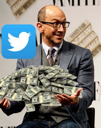 dick-costolo-money