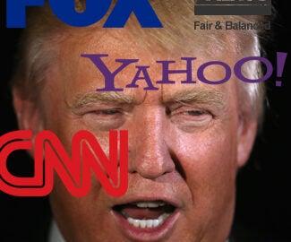 Donald Trump (John Moore/Getty Images)