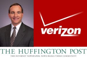 francis-shammo-verizon-huffington-post