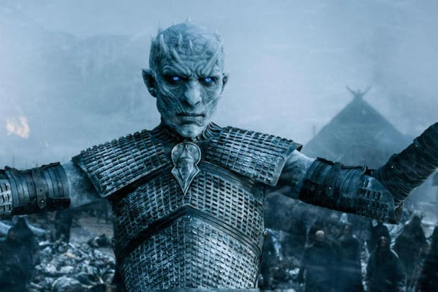 'Game of Thrones' Is Getting a Prequel Show -- Here's What We Think It's About