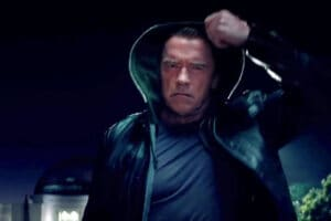 Terminator Genisys Movie Letdowns