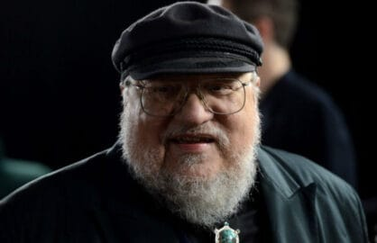 george-rr-martin winds of winter