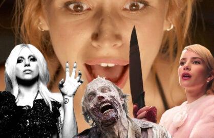 horror-show-scream-queens-walking-dead