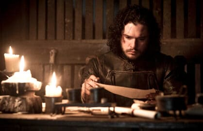 jon-snow-kit-harington-game-of-thrones-finale