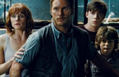 jurassic-world-movie-sun