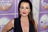 kyle richards american woman