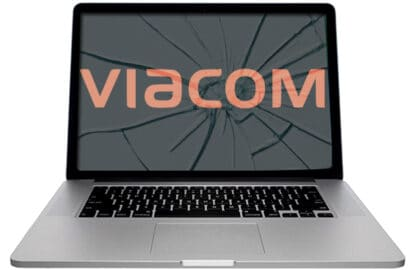 laptop-viacom-shattered