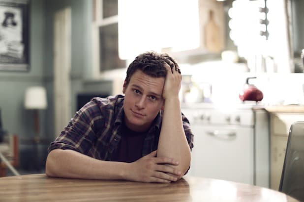 Http Www Thewrap Com 6 Questions With Looking Star Jonathan Groff Emmy Contender Quickie