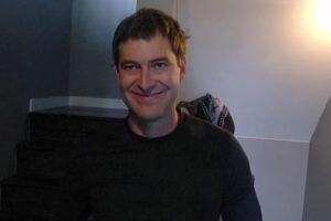 mark_duplass-creep
