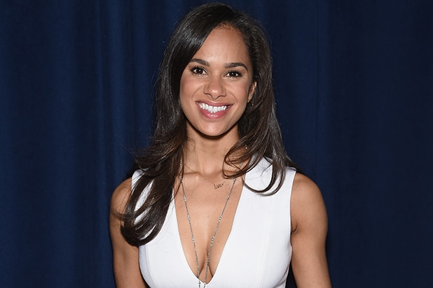Misty Copeland Named First AfricanAmerican Principal Dancer At - Dancer prince hairstyle