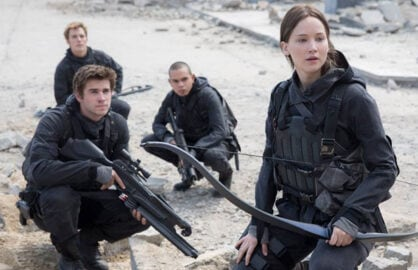 mockingjay-part-2