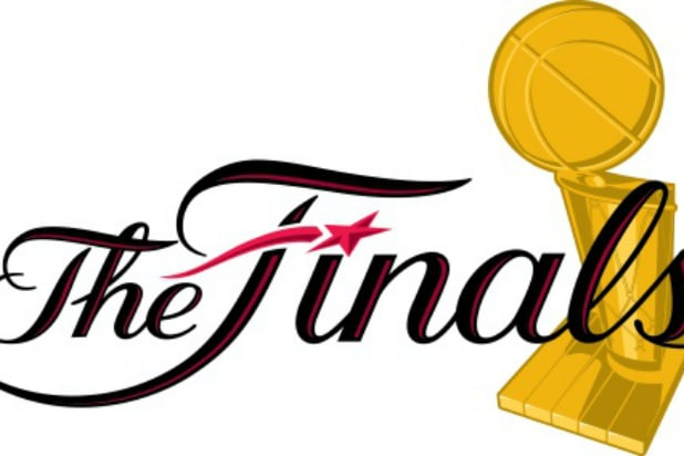 NBA Finals Game 1 Scores Biggest Audience in 14 Years ...