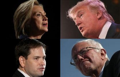 presidential-contenders