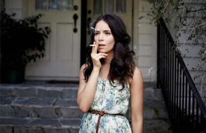 rectify-abigail-spencer