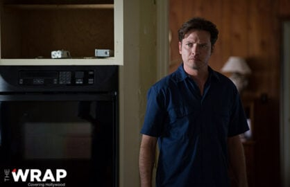 rectify009