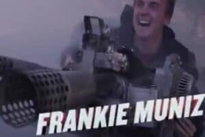 sharknado 3 frankie muniz