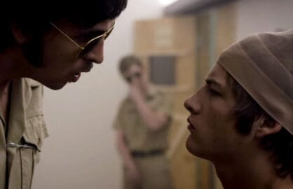 stanford_prison_experiment