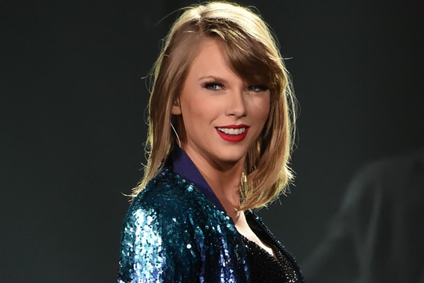 Can Taylor Swift Shake Off Lawsuit Over Her Shake It Off Lyrics
