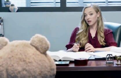 ted 2-buzz