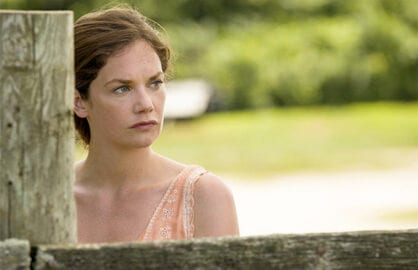 the-affair-ruth-wilson