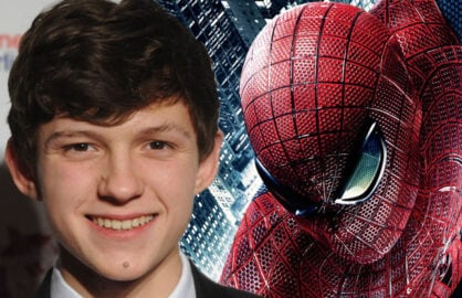 tom_holland-spiderman