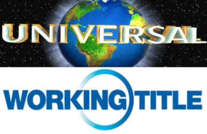 universal-working title