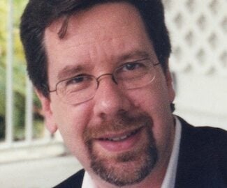 Robert W. Rubin