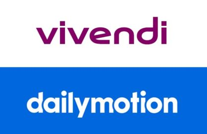 vivendi-dailymotion