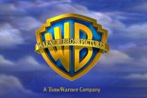 warner-bros acquires dramafever