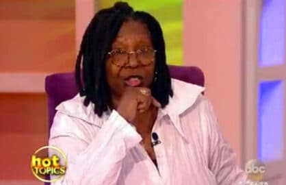 whoopi-the-view-confederate-flag